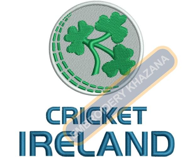 1486359914_cricket ireland logo embroidery designs.jpg